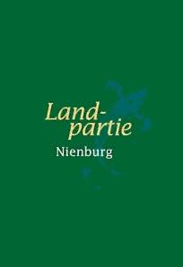 bild-landpartie