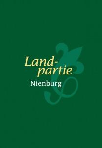 Landpartie151-208x300 in